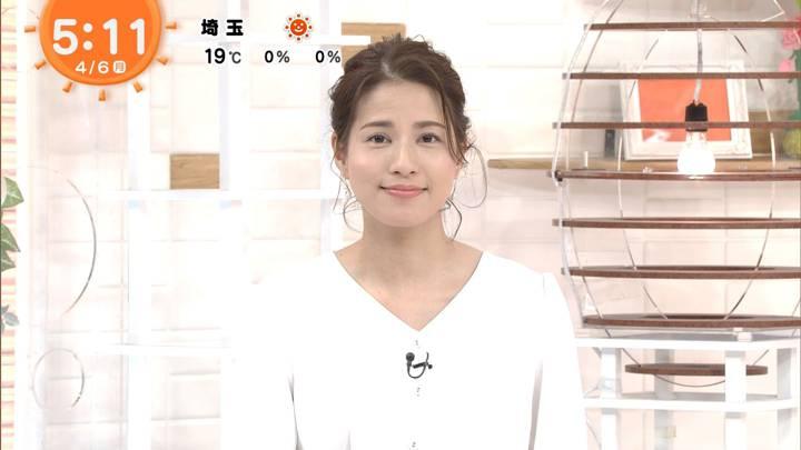 2020年04月06日永島優美の画像02枚目