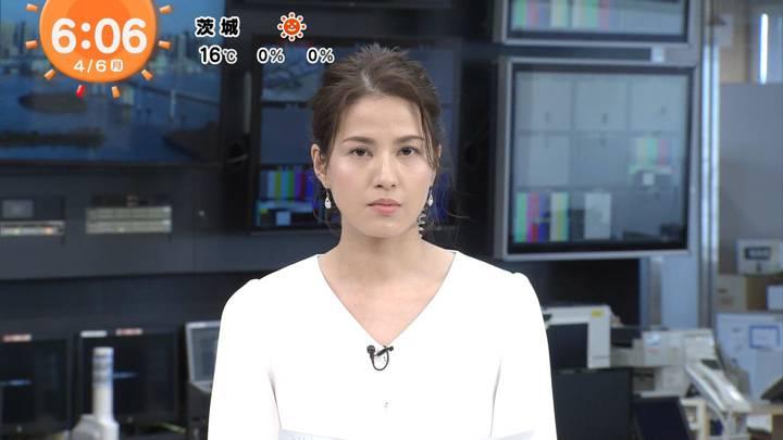 2020年04月06日永島優美の画像08枚目
