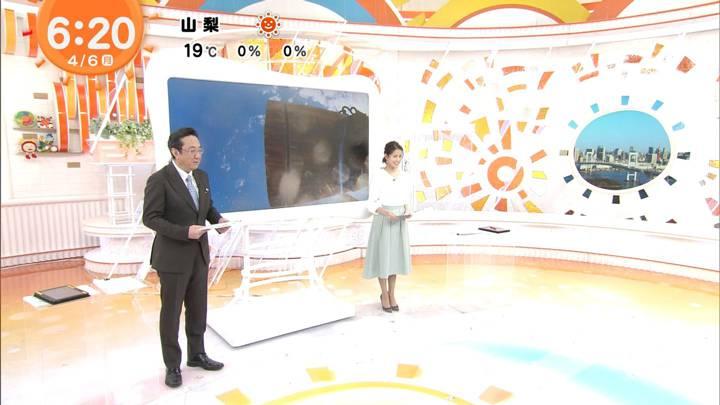 2020年04月06日永島優美の画像09枚目