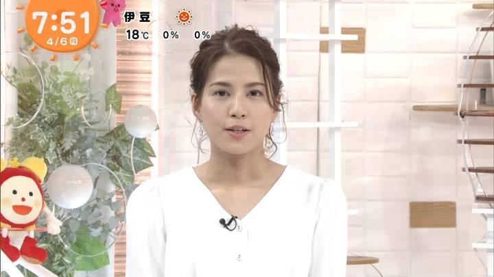 2020年04月06日永島優美の画像16枚目