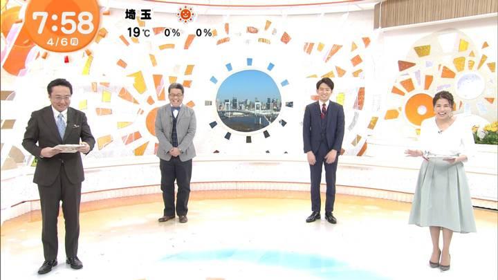 2020年04月06日永島優美の画像18枚目