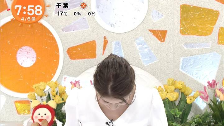 2020年04月06日永島優美の画像21枚目