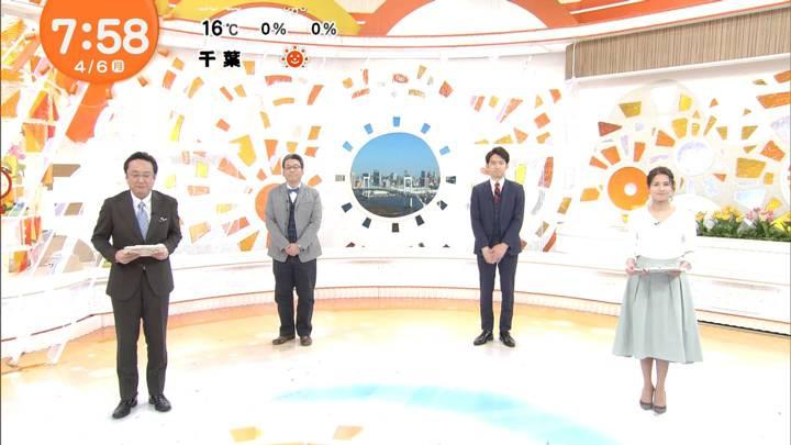 2020年04月06日永島優美の画像22枚目