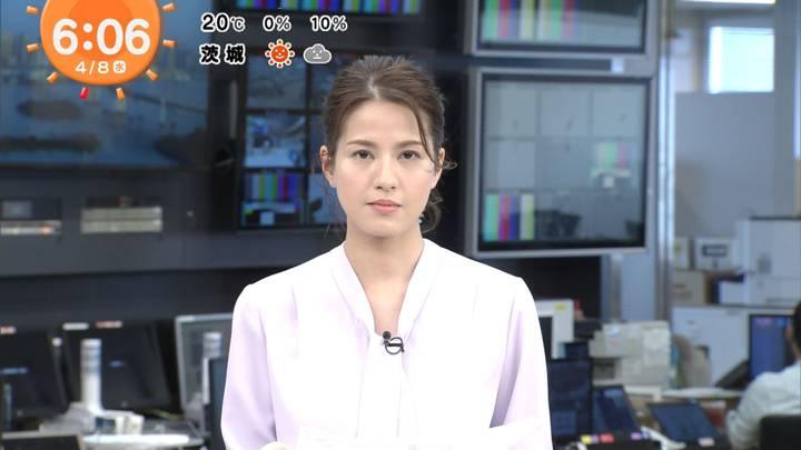 2020年04月08日永島優美の画像09枚目