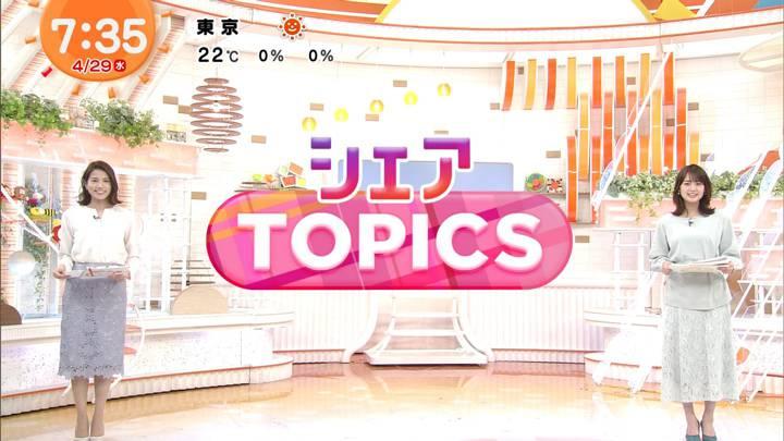 2020年04月29日永島優美の画像13枚目