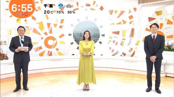 2020年05月04日永島優美の画像10枚目