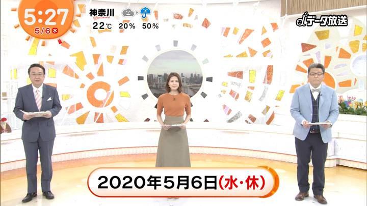 2020年05月06日永島優美の画像03枚目