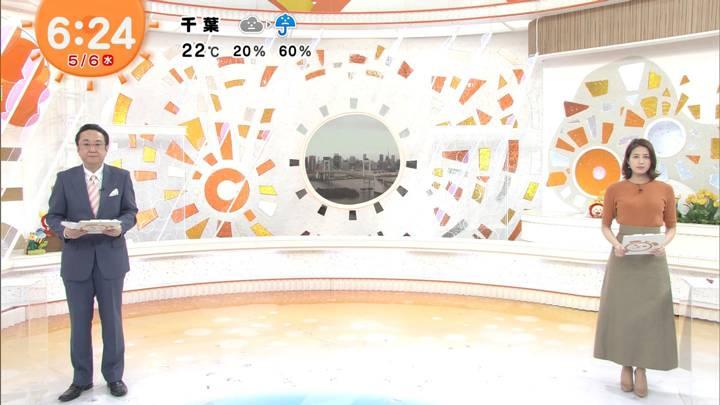 2020年05月06日永島優美の画像09枚目