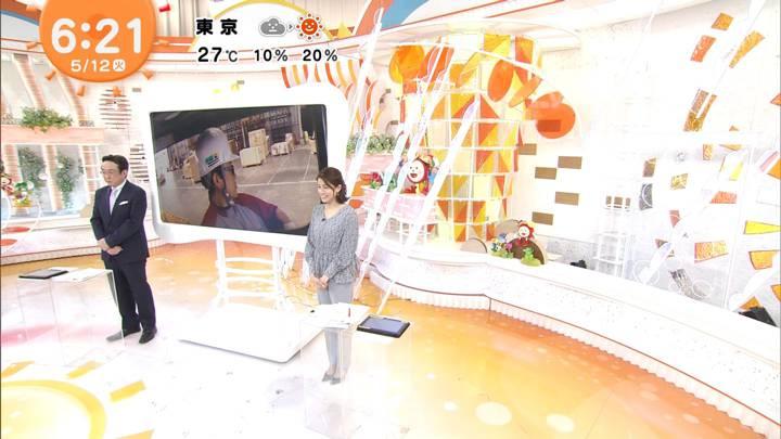 2020年05月12日永島優美の画像09枚目