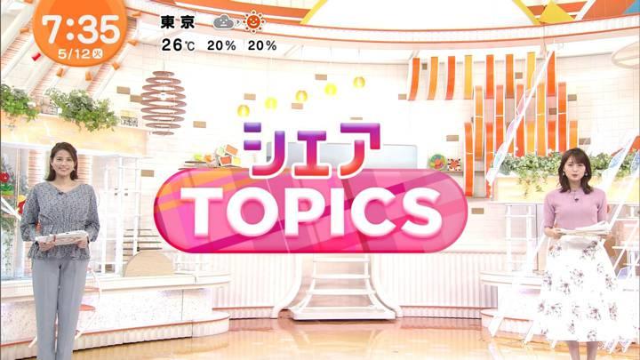 2020年05月12日永島優美の画像13枚目