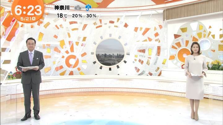 2020年05月21日永島優美の画像07枚目