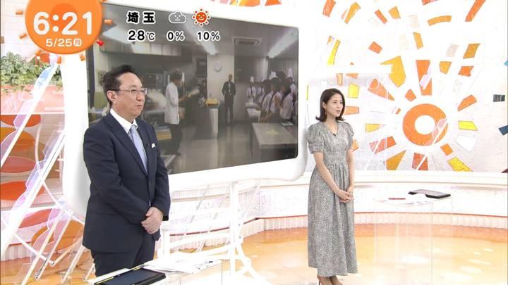 2020年05月25日永島優美の画像08枚目