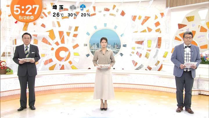 2020年05月26日永島優美の画像03枚目