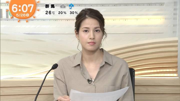 2020年05月26日永島優美の画像06枚目