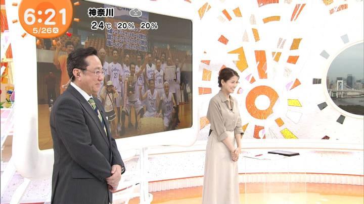 2020年05月26日永島優美の画像07枚目