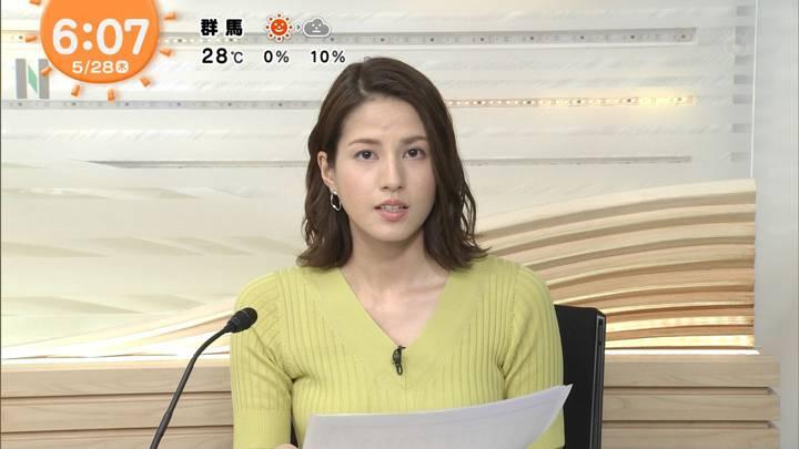 2020年05月28日永島優美の画像06枚目
