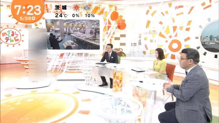 2020年05月28日永島優美の画像09枚目