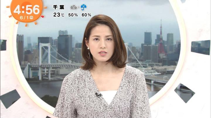 2020年06月01日永島優美の画像01枚目