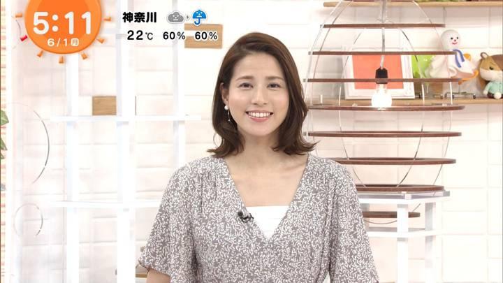 2020年06月01日永島優美の画像02枚目