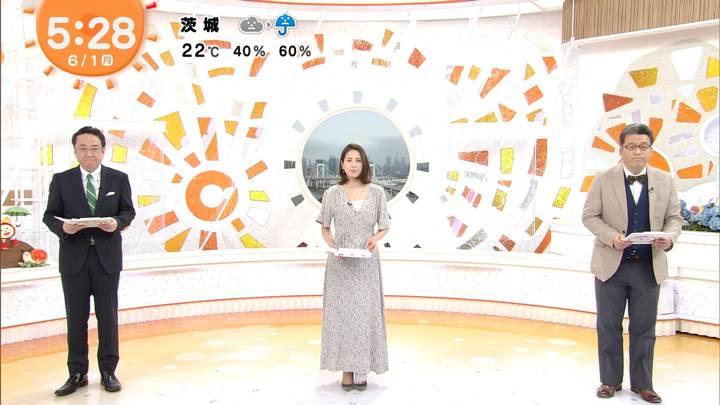 2020年06月01日永島優美の画像04枚目