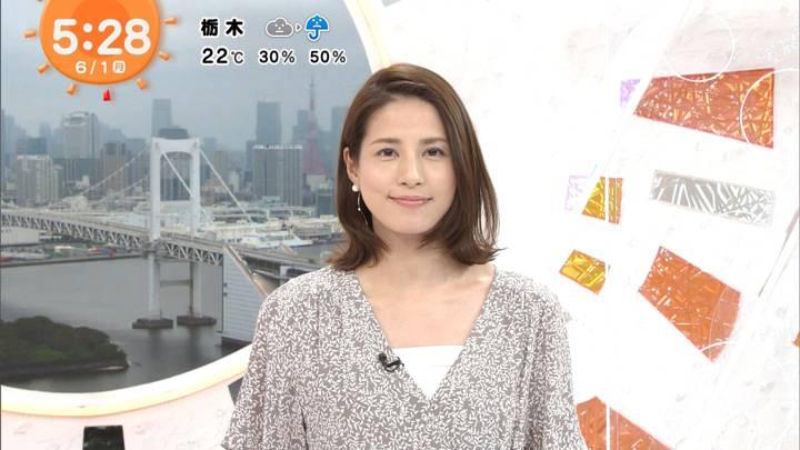 2020年06月01日永島優美の画像05枚目