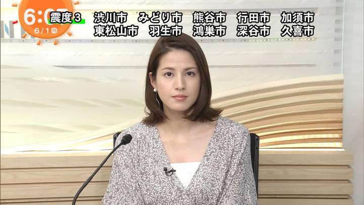 2020年06月01日永島優美の画像07枚目