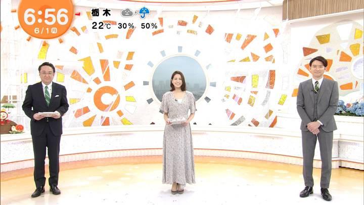 2020年06月01日永島優美の画像10枚目