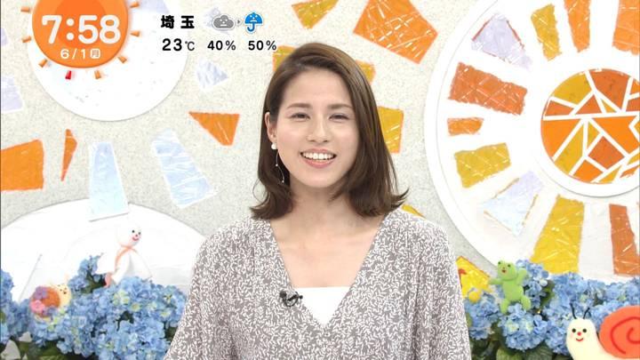 2020年06月01日永島優美の画像16枚目