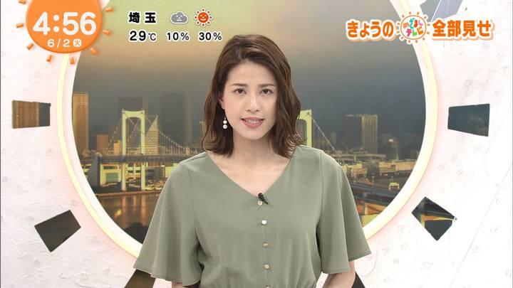 2020年06月02日永島優美の画像01枚目