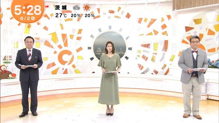 2020年06月02日永島優美の画像03枚目