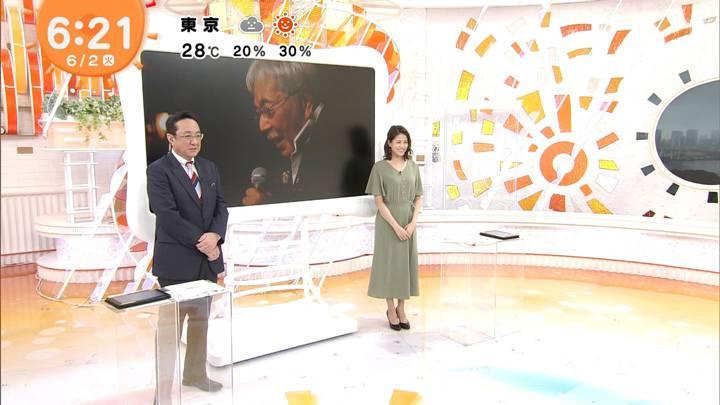 2020年06月02日永島優美の画像07枚目