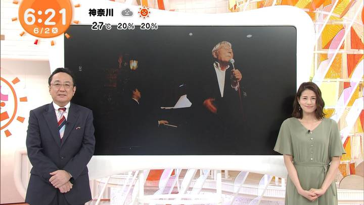 2020年06月02日永島優美の画像08枚目