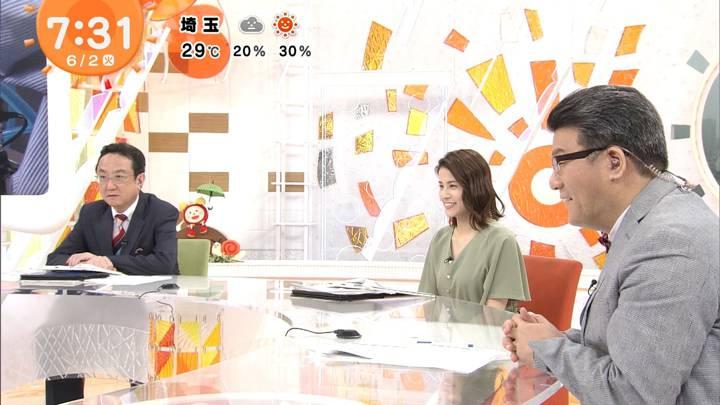 2020年06月02日永島優美の画像15枚目