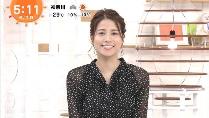 2020年06月03日永島優美の画像02枚目