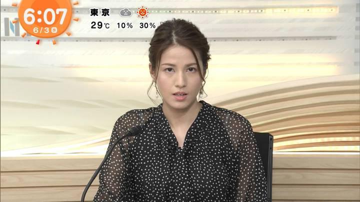 2020年06月03日永島優美の画像07枚目