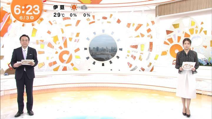 2020年06月03日永島優美の画像08枚目