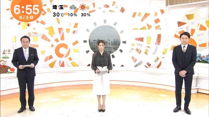 2020年06月03日永島優美の画像09枚目
