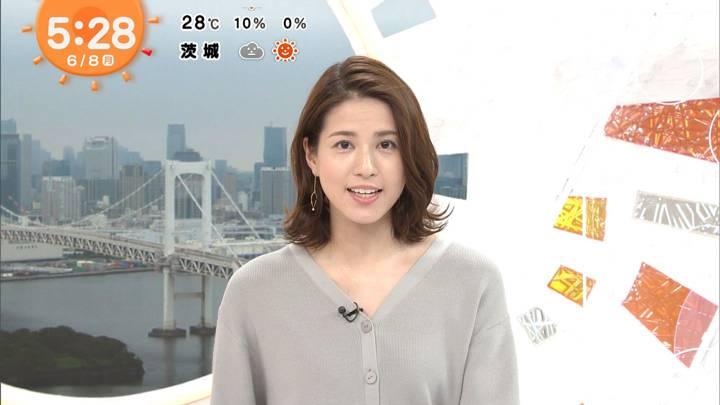 2020年06月08日永島優美の画像03枚目