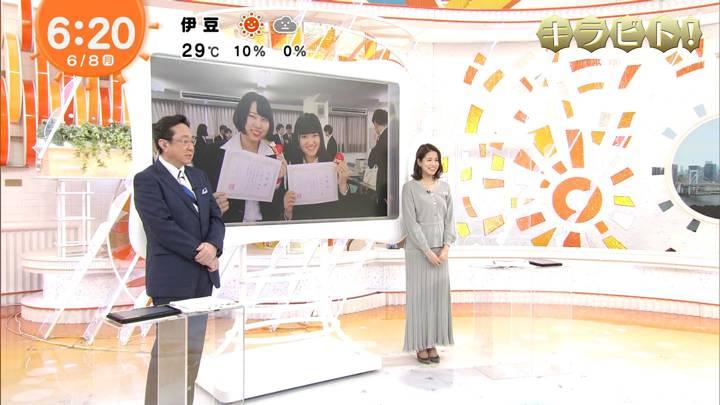 2020年06月08日永島優美の画像06枚目