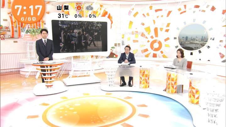 2020年06月08日永島優美の画像10枚目