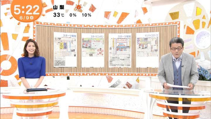 2020年06月09日永島優美の画像03枚目