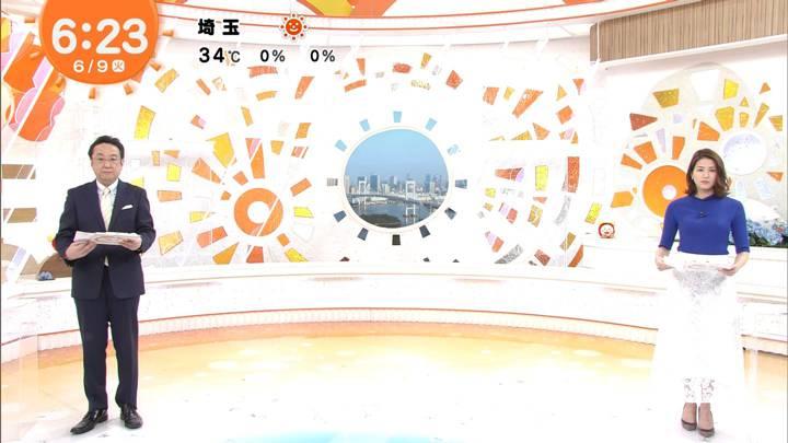 2020年06月09日永島優美の画像11枚目