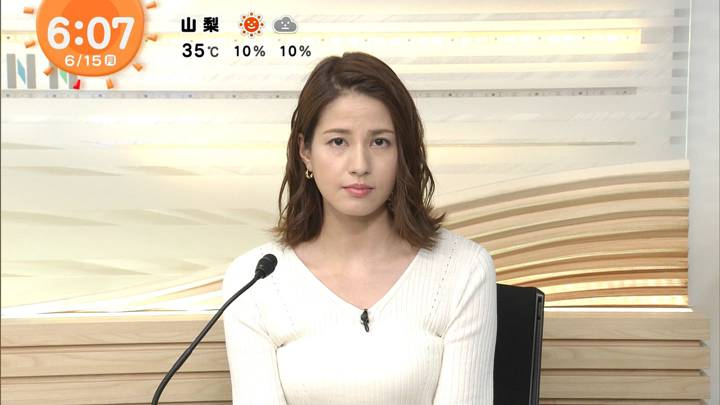 2020年06月15日永島優美の画像06枚目