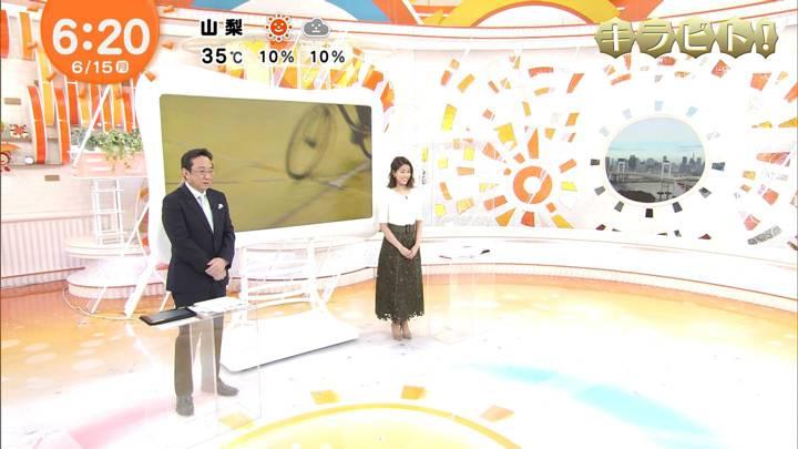 2020年06月15日永島優美の画像08枚目