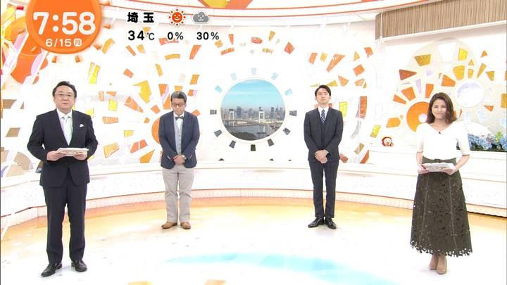 2020年06月15日永島優美の画像16枚目