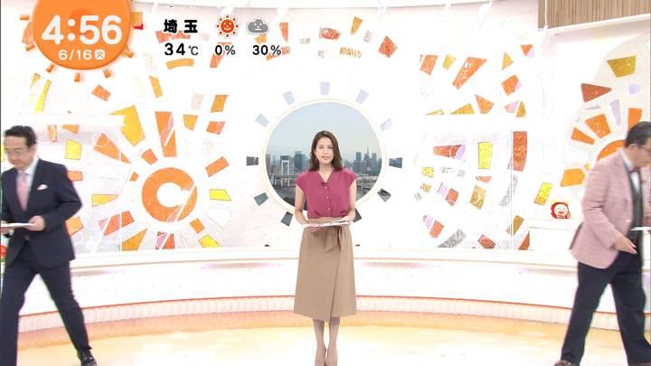 2020年06月16日永島優美の画像01枚目