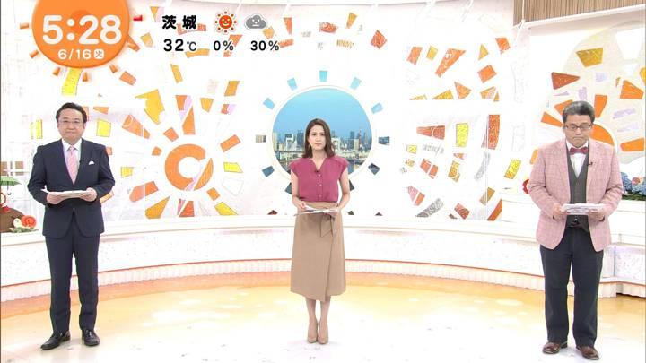 2020年06月16日永島優美の画像05枚目