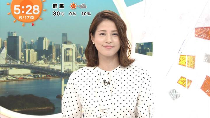 2020年06月17日永島優美の画像05枚目