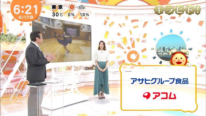 2020年06月17日永島優美の画像08枚目