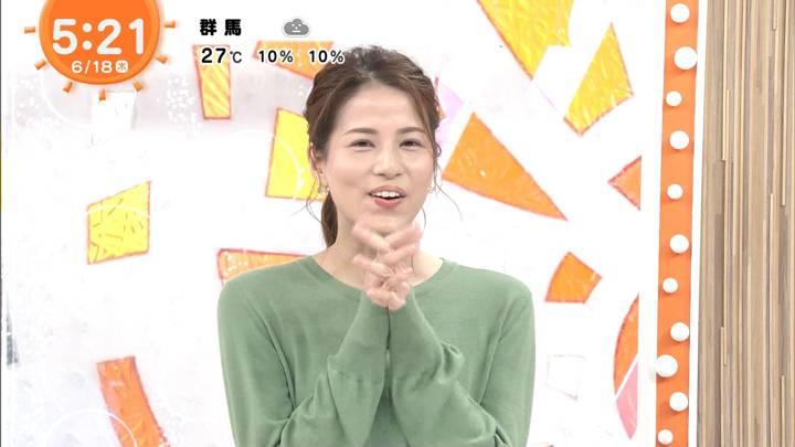 2020年06月18日永島優美の画像04枚目